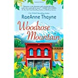 Woodrose Mountain (Hope's Crossing) ~ RaeAnne Thayne