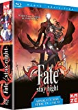 Image de Fate Stay Night : La Série + Le Film Unlimited Blade Works [Absolute Box] [Absolute Box]