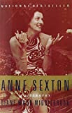 Anne Sexton: A Biography (0679741828) by Middlebrook, Diane