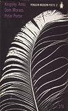 Penguin Modern Poets 5: Gregory Corso Lawrence Ferlinghetti Allen Gisberg