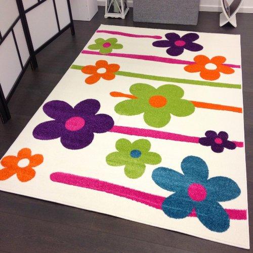 spielzeug m bel kinderzimmerdeko dekoration f r. Black Bedroom Furniture Sets. Home Design Ideas