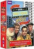 Only Fools and Horses - Complete Series 1-7 Box Set [Edizione: Regno Unito]