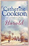 Harold (0755343522) by Cookson, Catherine