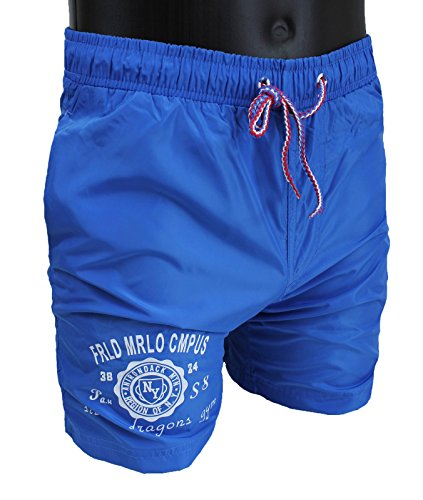 costume-sea-men-austar-yachting-blue-shorts-boxer-slim-fit-slim-fit-blue-small