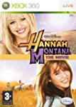 Hannah Montana: The Movie Game (Xbox...