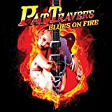 Blues on Fire [Vinyl LP] [Vinyl LP] [Vinyl LP] [Vinyl LP]