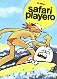 img - for Safari Playero/ Beach Safari (Spanish Edition) book / textbook / text book