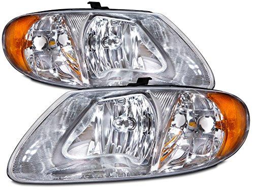 chrysler-towncountry-dodge-caravan-plymouth-voyager-headlights-set-w-xenon-bulbs