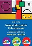 ISBN 3834013005