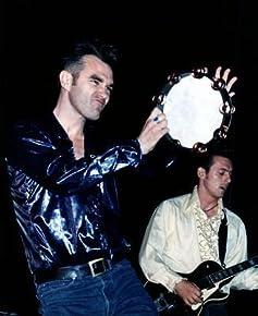 Bilder von Morrissey