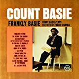 This Love of Mine - Count Basie And His Orchest...