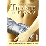 Tirante El Blanco / Tirante the White (Narrativas Algar) (Catalan Edition)
