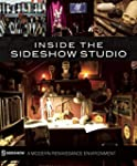 Inside the Sideshow Studio: A Modern...