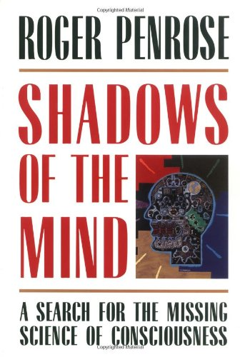 Shadows Of Mind