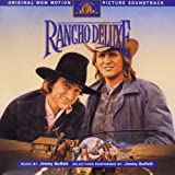 Rancho Deluxe: Original MGM Motion Picture Soundtrack [Enhanced CD]