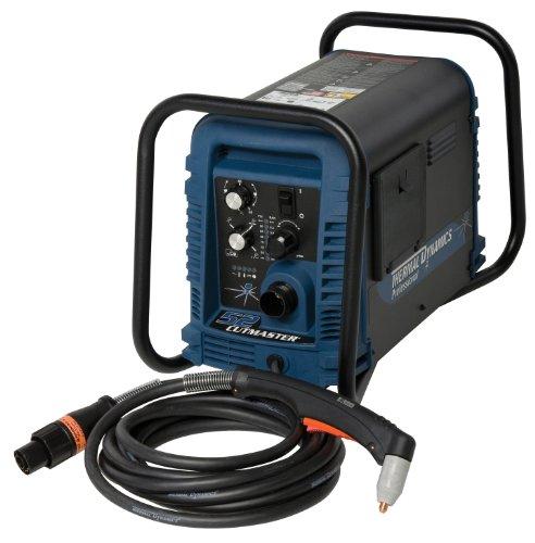 Thermal Arc 1-5130-1 Cutmaster 52 Plasma System