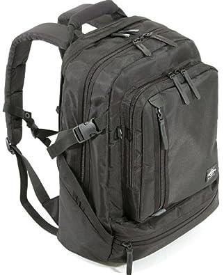 ... バッグ スーツケース ブランド