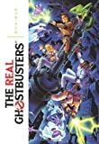 img - for The Real Ghostbusters Omnibus Volume 1 (Real Ghostbusters Omnibus Tp) by James Van Hise (2012-11-15) book / textbook / text book