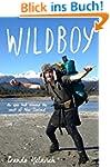 Wildboy: An epic trek around the coas...