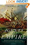 Agents of Empire: Knights, Corsairs,...