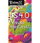 "[(""Windows NT Magazine"" Instant Solut..."