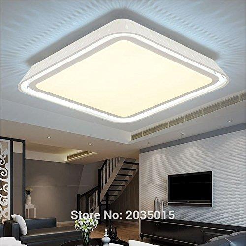 piazza-zsq-home-decorazione-moderna-led-luci-a-soffitto-con-28w-38w-con-controllo-remoto-per-soggior