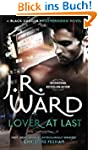 Lover at Last: Number 11 in series (B...