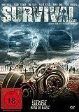 Survival – Überleben