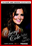 Rare and Unseen: Cheryl Cole [DVD] [2011]