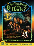 Are You Afraid of The Dark? - The Complete Seventh Season (Season 7)(Boxset)