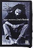 Bobby Mcferrin: Live In Montreal [DVD] [2005]