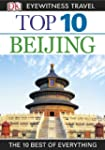 Top 10 Beijing (EYEWITNESS TOP 10 TRA...