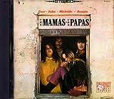 Mamas & The Papas Same