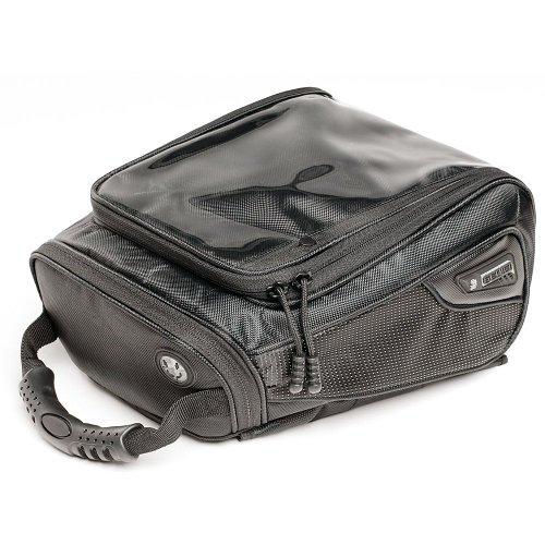 SEDICI Garda Tank Bag - Magnetic:Amazon:Automotive
