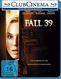 Fall 39 [Blu-ray]