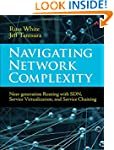 Navigating Network Complexity: Next-g...