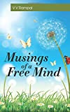 img - for Musings of a Free Mind book / textbook / text book