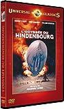 echange, troc L'Odyssée du Hindenburg