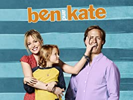Ben and Kate Season 1