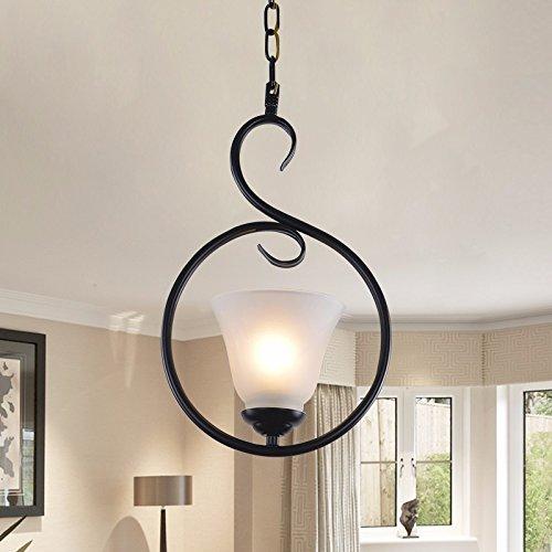 country-americano-lampadario-minimalista-personalita-creative-vintage-lampade-wrought-iron-cloud-sin