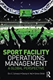 img - for Sport Facility Operations Management book / textbook / text book
