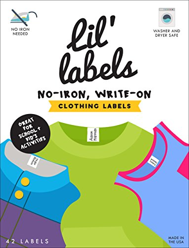 clothing-labels-write-on-name-no-iron-washer-and-dryer-safe-kids-label-for-daycare-and-school-plus-2