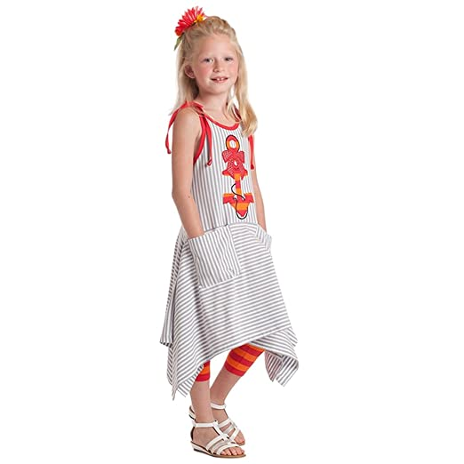 Shop Kid Cute Ture Clothing Discounted Amazon com KidCuteTure Silver