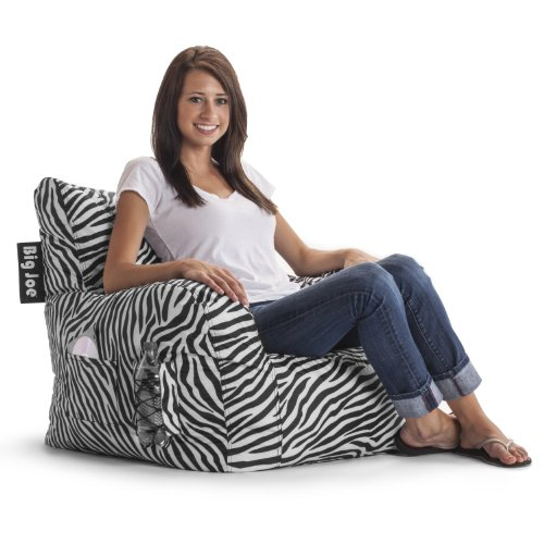 Bean Bag Chairs Teens Will Love Webnuggetz Com