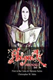 Abigail: Unbreakable (Curses and Demons) (Volume 1)