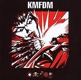 KMFDM - Kmfdm