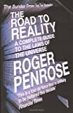 The Road to Reality (0099440687) by Penrose, Roger