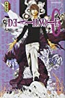 Death Note, Tome 6 par Ohba