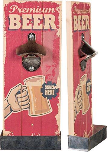 decapsuleur-vintage-sur-bois-pour-mur-premium-beer