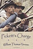 img - for Pickett's Charge book / textbook / text book